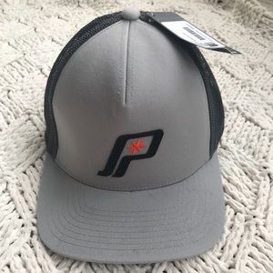 Brand New Polaris Hat